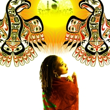 Nadiras-Locs-Aboriginal-Egypt-English-Moorish-National-FlagNadiras-Locs-Aboriginal-Egypt-English-Moorish-National-Flag