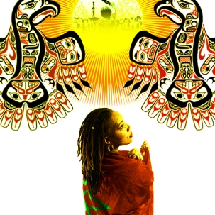 Nadiras-Locs-Aboriginal-Egypt-English-Moorish-National-FlagNadiras-Locs-Aboriginal-Egypt-English-Moorish-National-Flag
