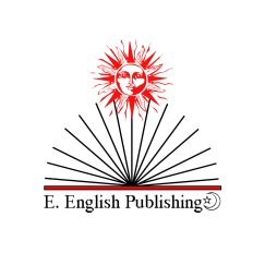 EEPublishing.jpg