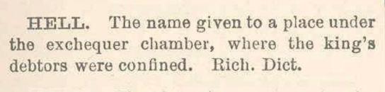 royal-vp-vantage-point-latin-greek-origin-definition-of-hell-blacks-law-dictionary.jpg