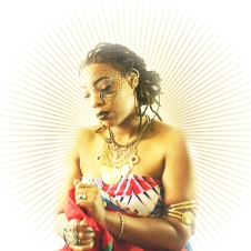 i be Blk god - feature image