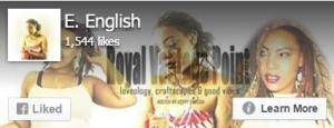 Egypt-English-Royal-VP-blog-Facebook