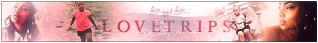 lovetrips-banner-Egypt-English-final